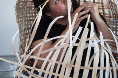 basketweaving_kamloops_2015_12_ursula-johnson