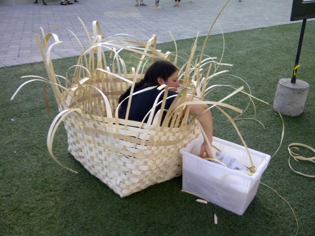 basketweaving_toronto_01_ursula-johnson